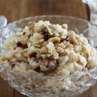 Apple_and_rosemary_rice_pudding_recipes_thumbnail