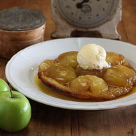 Apple_and_verjuice_tarte_tatin_recipes_thumbnail