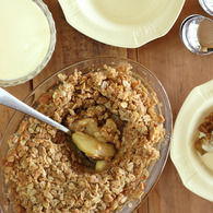 Apple_crumble_recipes_thumbnail