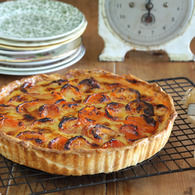 Dried_apricot_tart_with_verjuice_and_honey__recipes_thumbnail