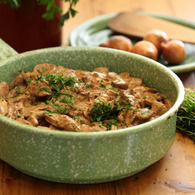 Cabernet_beef_stroganoff_recipes_thumbnail