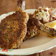 Crumbed_veal_cutlet_recipes_thumbnail