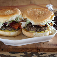 Maggies_hamburger_recipes_thumbnail