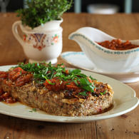 Meatloaf_with_tomato_and_basil_sugo_recipes_thumbnail