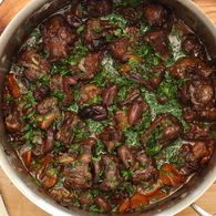 Oxtail_with_orange_olives_and_walnuts_recipes_thumbnail