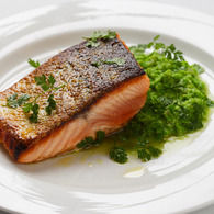 Crispy_skin_salmon_with_pea_puree_recipes_thumbnail