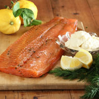 Cured_salmon_with_horseradish_creme_recipes_thumbnail