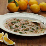 Kingfish_carpaccio_recipes_thumbnail