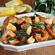 Potato_gnocchi_with_prawns_recipes_thumbnail