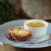 Potted_prawns_recipes_thumbnail