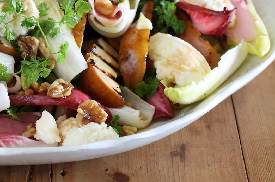 Grilled_pear_salad__misc_massive