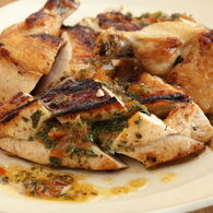 Chicken_breast_with_cumquat_and_verjuice_stuffing_recipes_thumbnail
