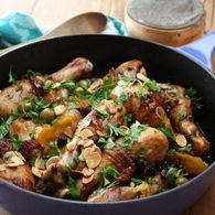 Chicken_raisins_capers_olives_almonds_and_vino_cotto_recipes_thumbnail