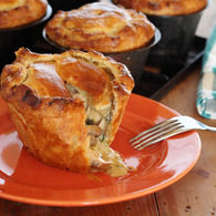 Country_chicken_and_mushroom_pies_recipes_thumbnail