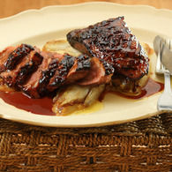 Duck_breast_with_plum_glaze_recipes_thumbnail