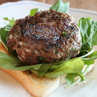 Cabernet_lamb_burgers_recipes_thumbnail