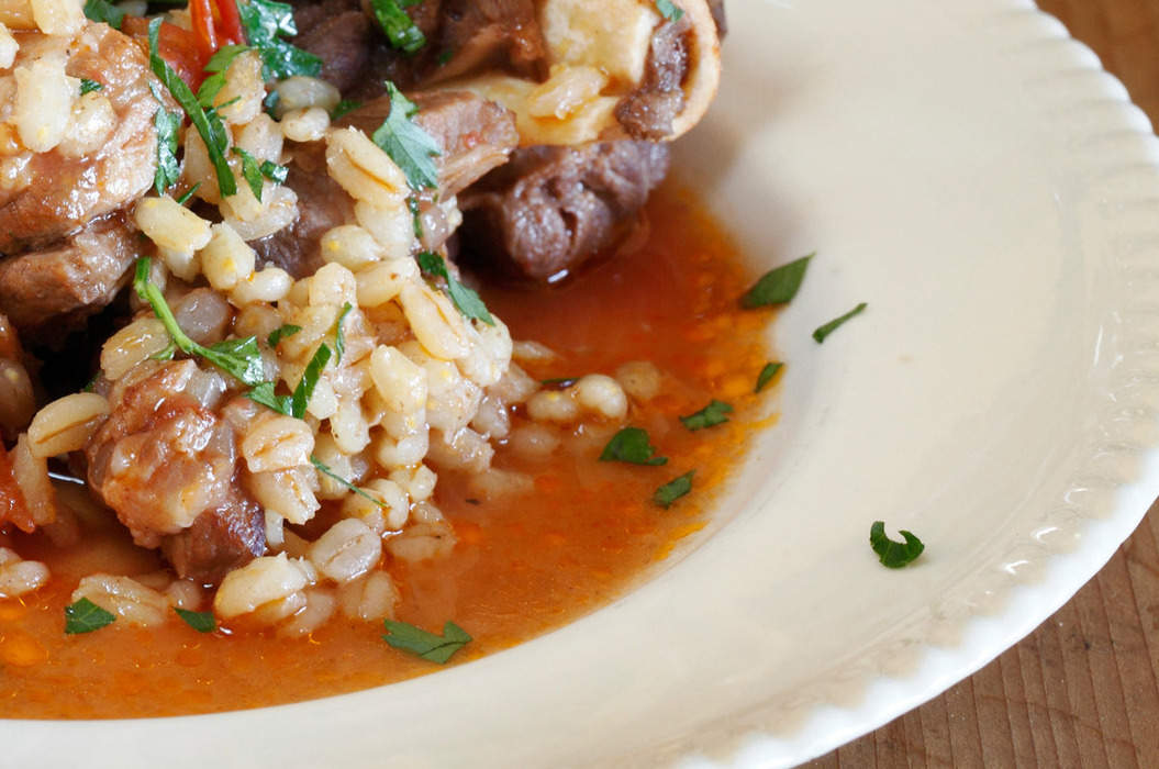 Lamb_and_barley_casserole_misc_massive