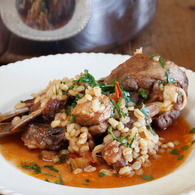 Lamb_and_barley_casserole_recipes_thumbnail