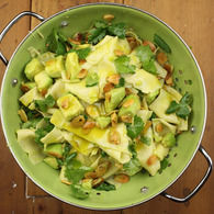 Avocado_ginger_and_almond_pasta_with_coriander_recipes_thumbnail