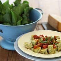 Spinach_and_ricotta_gnocchi_with_tomato_and_chilli_sugo_recipes_thumbnail