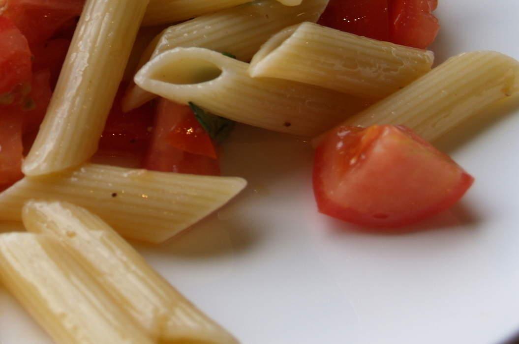 Summer_pasta_salad_misc_massive