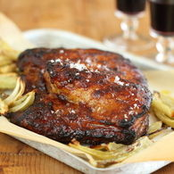 Caramelised_pork_belly_with_fig_vino_cotto_and_roasted_fennel_recipes_thumbnail