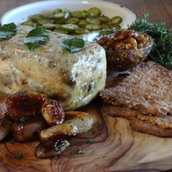 Chook_and_pork_terrine_recipes_thumbnail