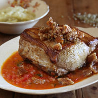 Saskias_berkshire_pork_loin_recipes_thumbnail