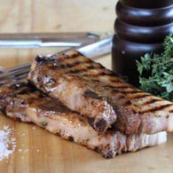 Spiced_pear_marinated_pork_spare_ribs_recipes_thumbnail