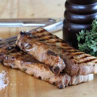 Spiced_pear_marinated_pork_spare_ribs_recipes_thumbnail