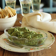 Artichoke_green_olive_and_preserved_lemon_dip_recipes_thumbnail