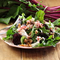 Beetroot_and_vino_cotto_salad_recipes_thumbnail