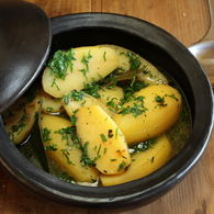 Braised_waxy_potatoes_recipes_thumbnail