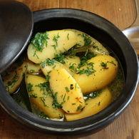 Braised_waxy_potatoes_recipes_thumbnail