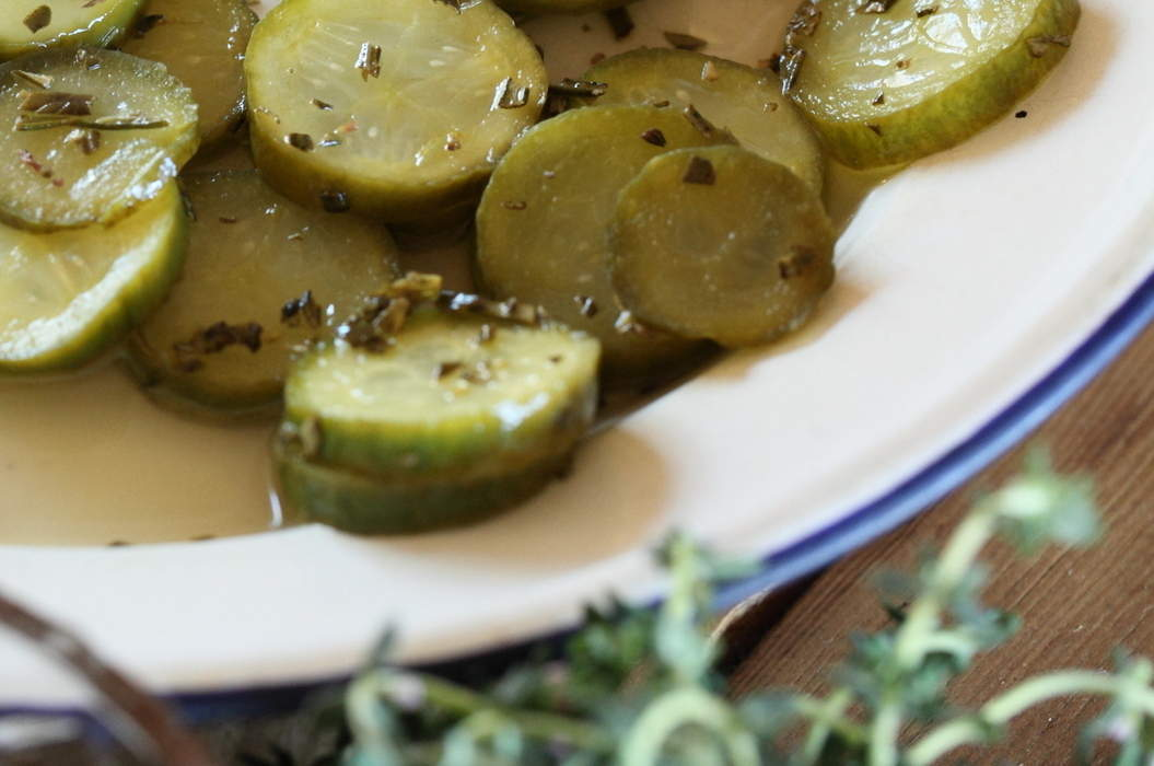 Bread_and_butter_pickles_misc_massive
