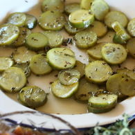Bread_and_butter_pickles_recipes_thumbnail