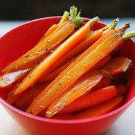 Carrots_in_verjuice_recipes_thumbnail