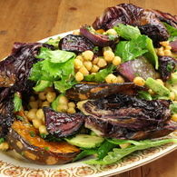 Cheat_s_chickpea_pumpkin_and_roasted_onion_salad_recipes_thumbnail