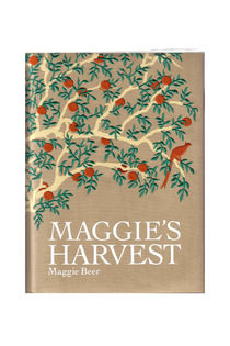 Maggies_harvest_products_detail