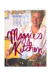 Maggies_kitchen_products_thumbnail