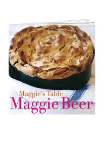 Maggies_table_products_detail