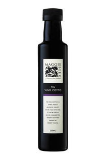 Fig_vino_cotto_products_detail