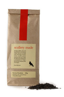 Scullery_made_tea_barossa_breakfast_products_detail