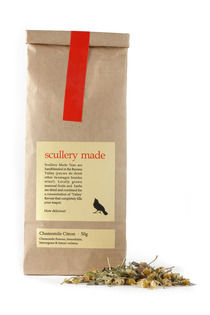 Scullery_made_tea_chamomile_citron_products_detail