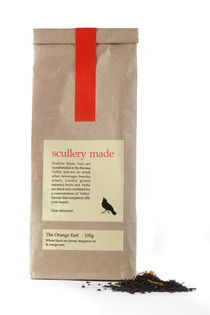 Scullery_made_tea_the_orange_earl_products_detail