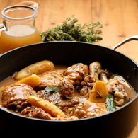 Chicken_marylands_with_quince_paste_recipes_thumbnail