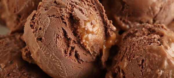 ... and Salted Caramel Ice Cream: Maggie's Kitchen Diary - Maggie Beer