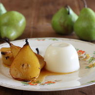 Verjuice_panna_cotta_with_verjuice_roasted_pears_recipes_thumbnail