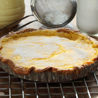 Lemon_tart03_recipes_thumbnail