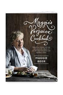 Maggies_verjuice_cookbook_products_detail